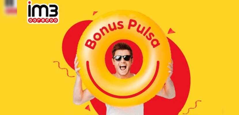 Apakah Ada Bonus Setiap Pembelian Paket Internet Indosat 25 Ribu