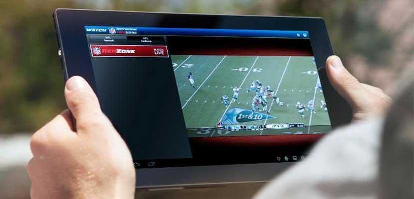 Aplikasi Nonton TV Online Terbaik di HP Android Gratis