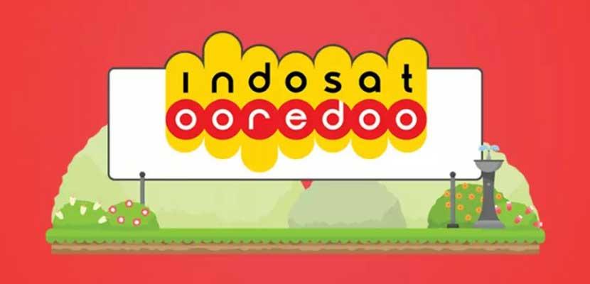 Begini Cara Daftar Paket Internet Indosat 25 Ribu via Aplikasi myIM3
