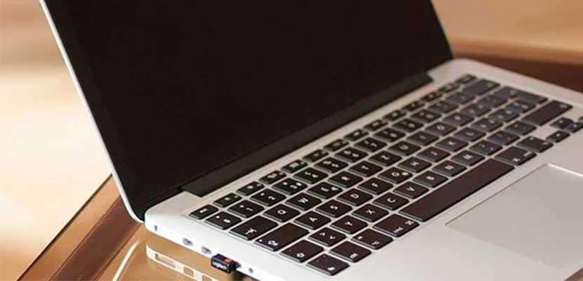 Cara Cek Tipe Laptop