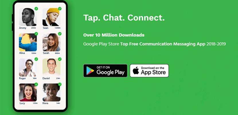 Cara Mengembalikan Akun MiChat