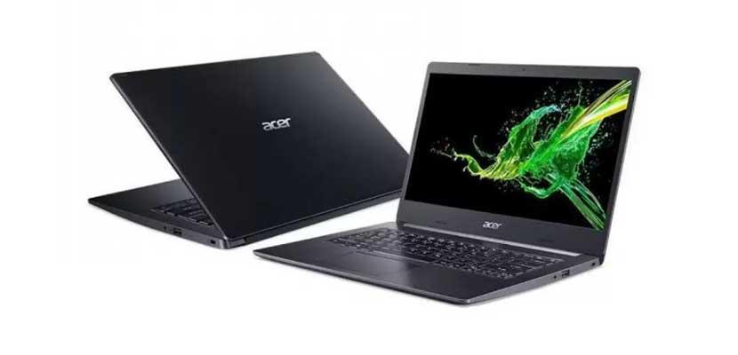 Berita Teknologi Terbaru Dari Laptop Accer 2021