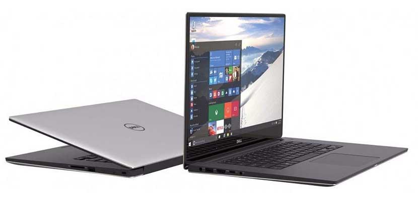 16 Harga Laptop Dell Core i5 Termurah & Terbaru 2020
