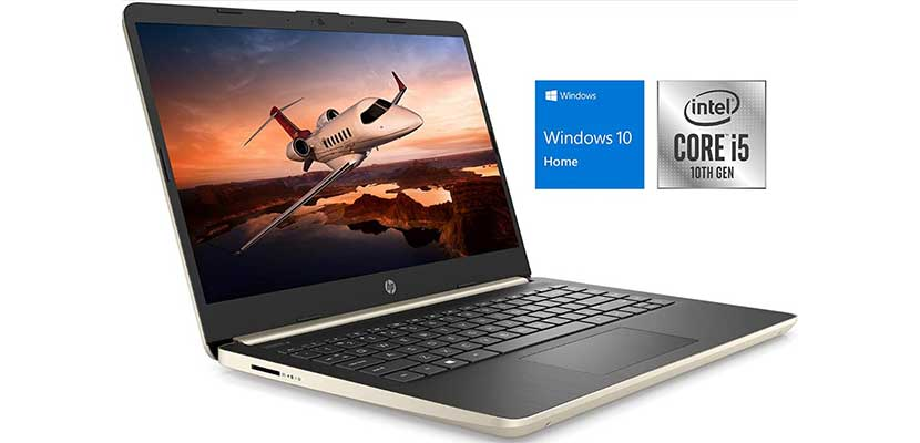 16 Harga Laptop Hp Core i5 Termurah & Terbaru 2020