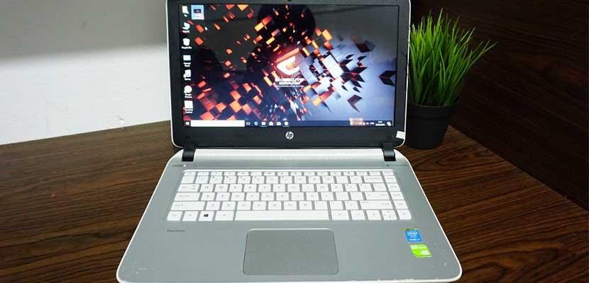 16 Harga Laptop Hp Core I3 Termurah Terbaru 2020 Gadgetized