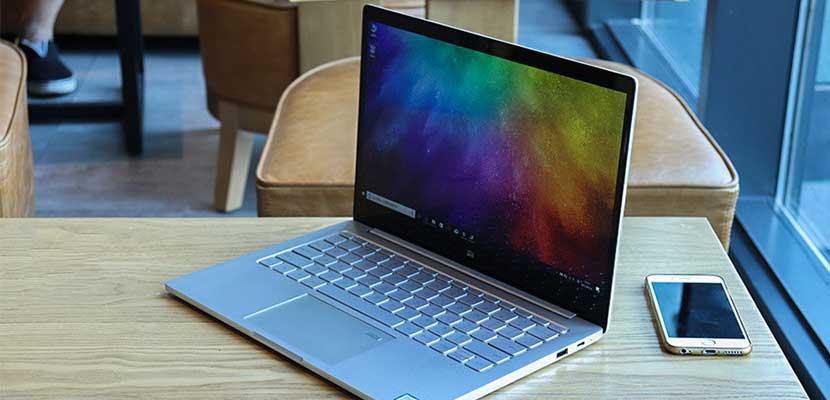 Daftar Laptop RAM 4GB Terbaik dan Termurah
