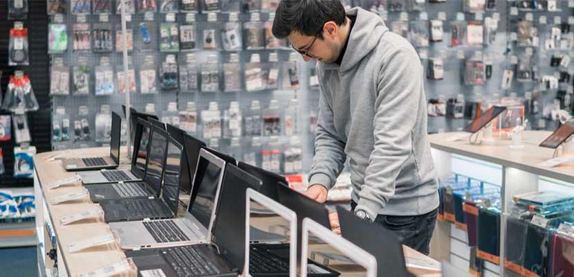 Dimana Kita Bisa Membeli Laptop Super Mahal