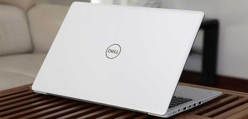 Harga Laptop Dell Core i5