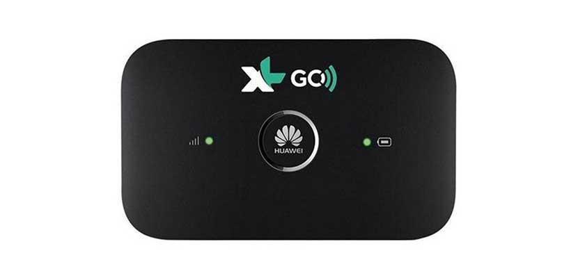 Huawei Mifi E5573 XL Go