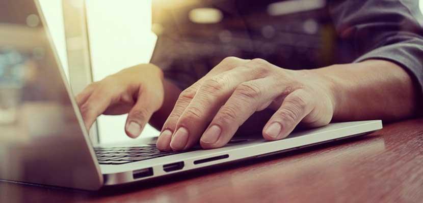 Kegunaan Laptop Acer Core i5