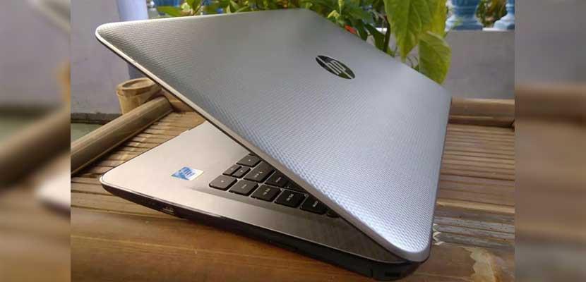 Kegunaan Laptop Hp Core i3