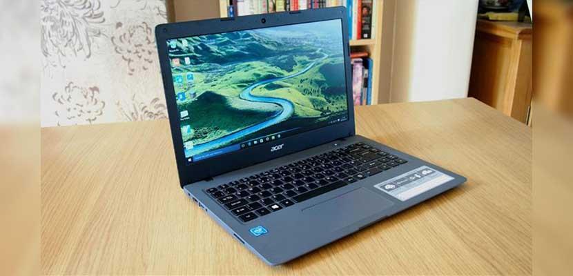Kekurangan Kelebihan Laptop Acer