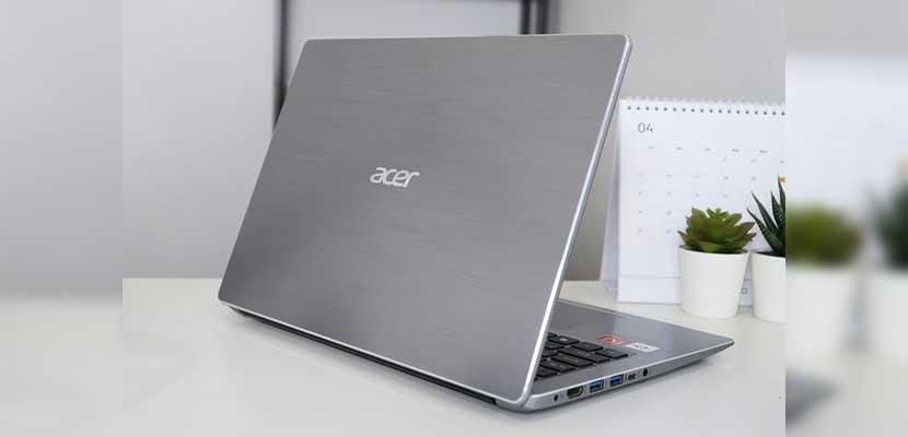 Kekurangan dan Kelebihan Laptop Acer