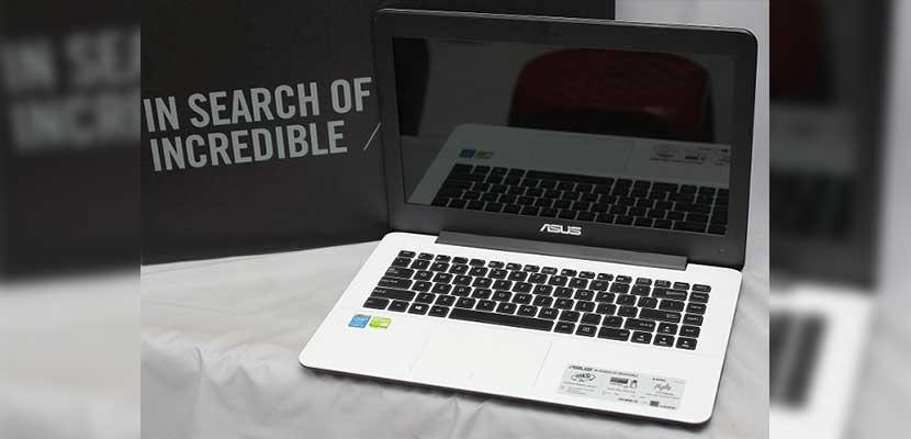 Kekurangan dan Kelebihan Laptop Asus Core i3