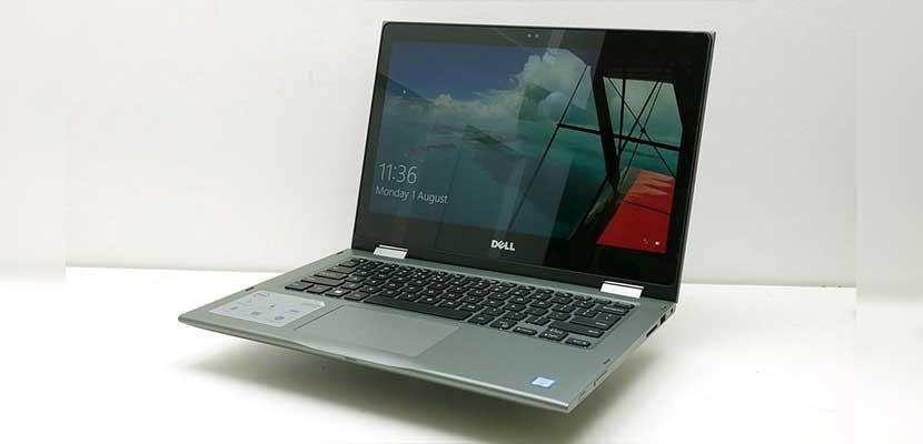 Kelebihan dan Kekurangan Laptop Dell Core i3