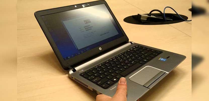 Kelebihan dan Kekurangan Laptop Hp Core i3