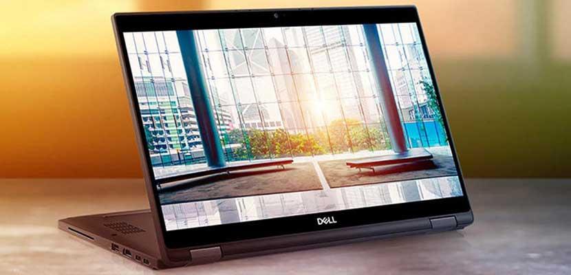 Keunggulan Laptop Dengan Layar Full HD