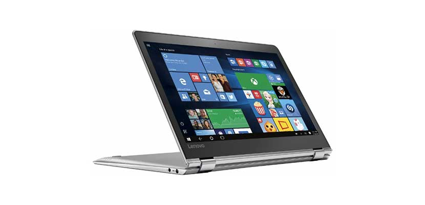 Lenovo Yoga 710 Core i5