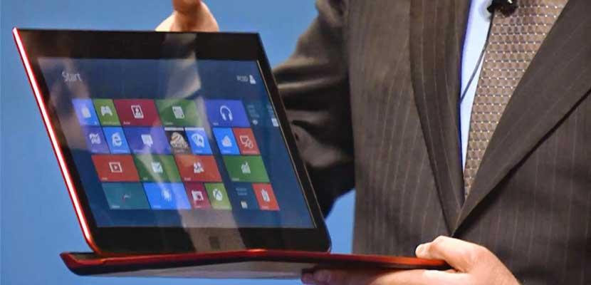 Manfaat Cek Tipe Laptop
