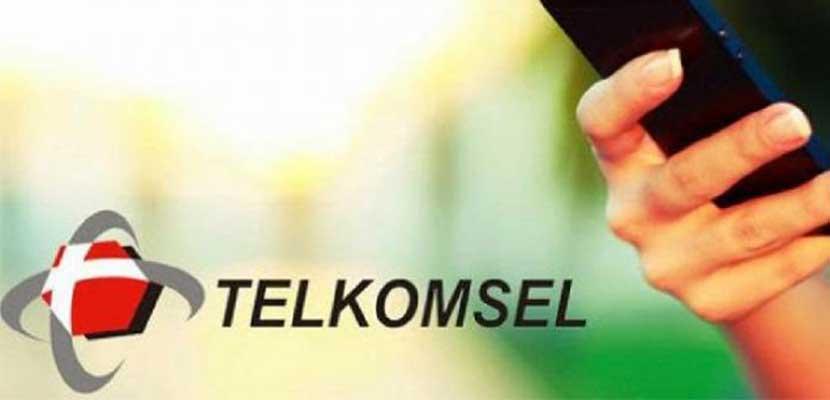 Manfaat Memperkuat Sinyal Telkomsel