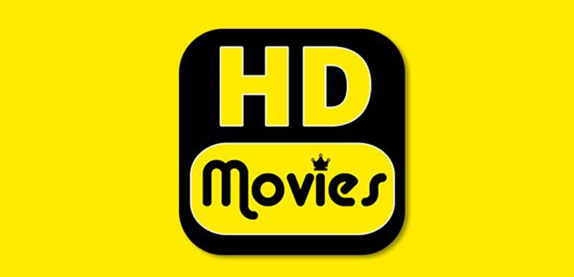 Movie HD Sub Indo