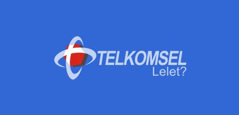 Penyebab Sinyal Telkomsel Lemah