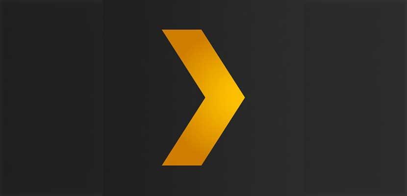 Plex Stream Free Movies