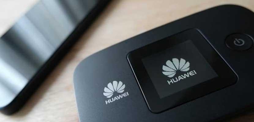 Rekomendasi Harga Modem Wifi 4G Terbaik Semua Operator