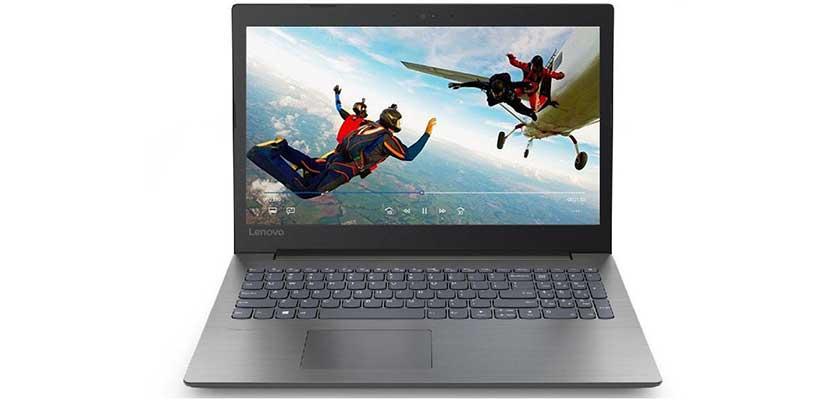 Rekomendasi Laptop Full HD Terbaik dan Termurah