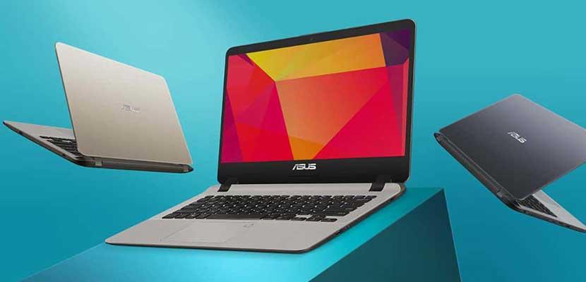 Rekomendasi Laptop Intel Core i5 Terbaik Beserta Informasi Harga Terbaru