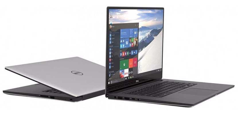 Rekomendasi Laptop RAM 8GB Terbaik dan Termurah