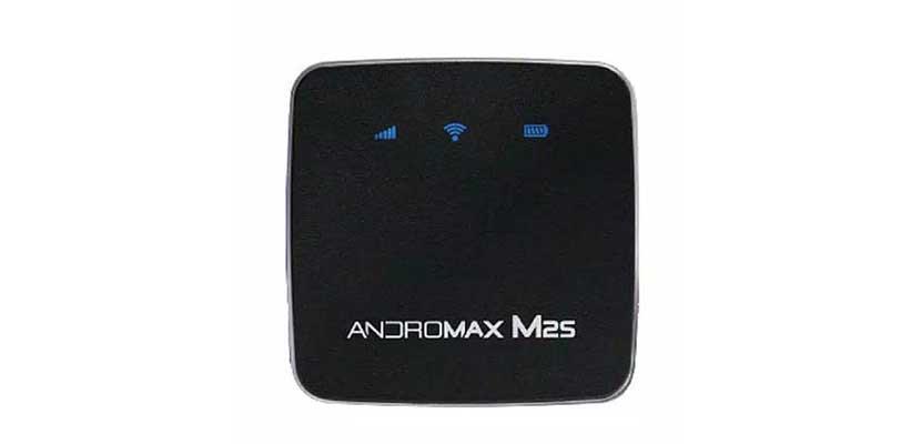 Smartfren Andromax M2s