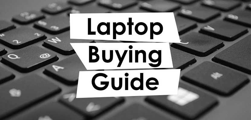 Tips Memilih Laptop Core i3 Dengan Baik