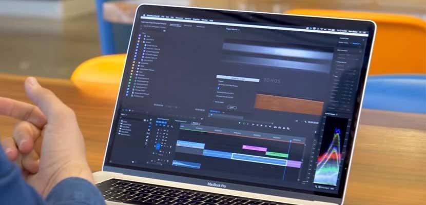 Tips Memilih Laptop Untuk Editing