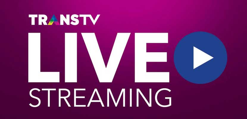 Trans TV Live