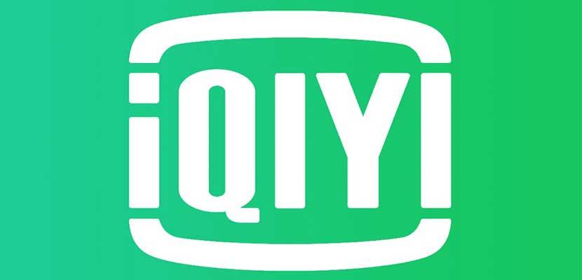 iQIYI Video 1