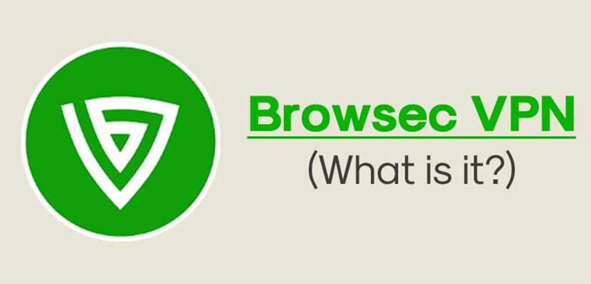 Apa Itu Browsec VPN