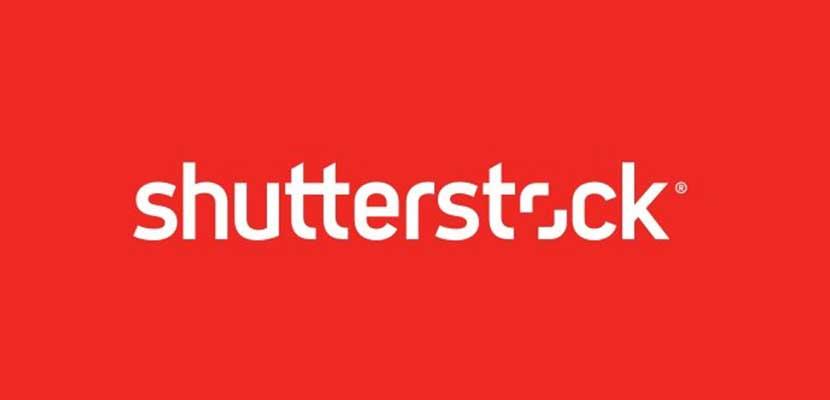 Apa Itu Shutterstock