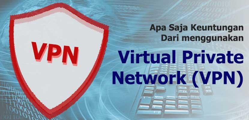 Apa Saja Manfaat Browsec VPN