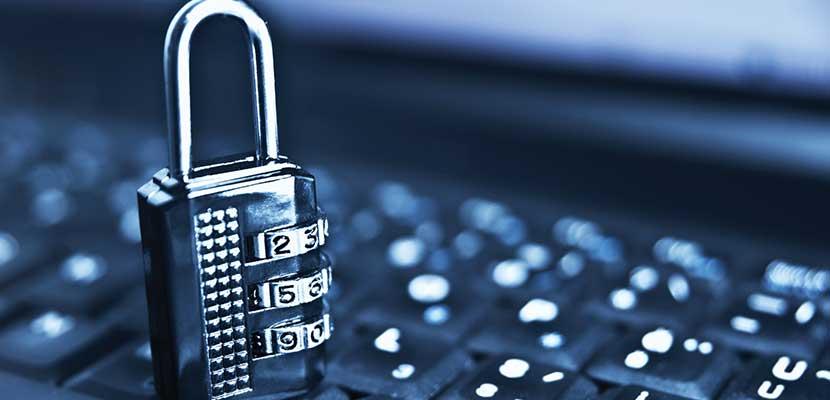 Apakah Browsec VPN Berbahaya