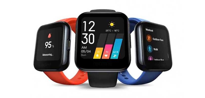 Cara Menagaktifkan Fitur Sensor Detak Jantung di Smartwatch