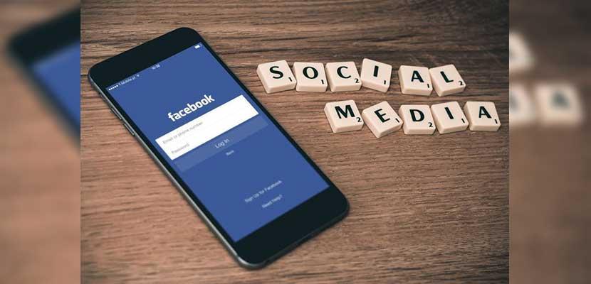 Cara Mengatasi Gagal Live Streaming Game di Facebook