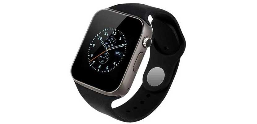 Cognos Smartwatch A1