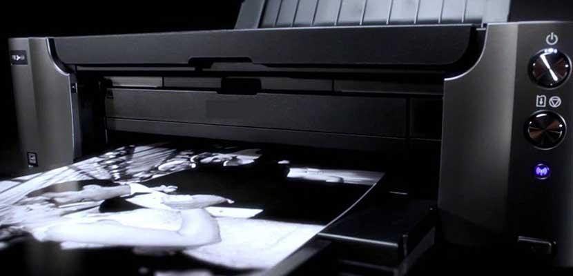 Ini Dia Cara Sharing Printer di Windows 7 Terlengkap dan Termudah