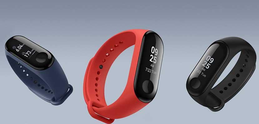Kelebihan dan Kekuarangan Smartwatch Dibawah 1 Juta