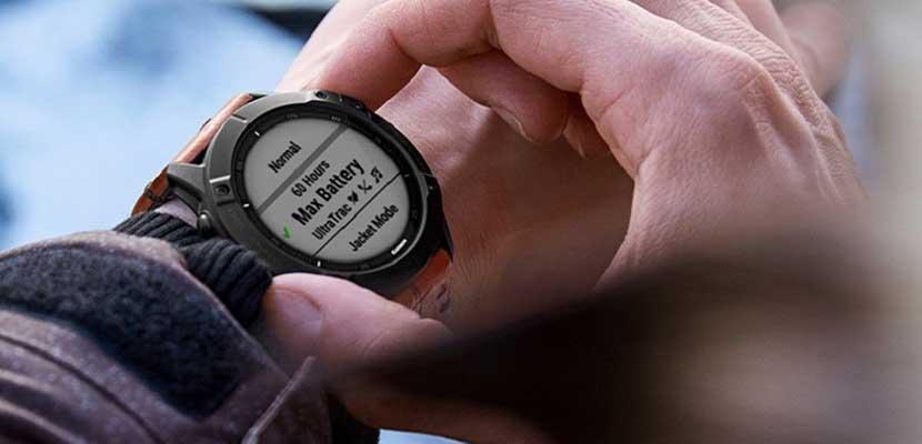 Kelebihan dan Kekurangan Smartwatch Garmin