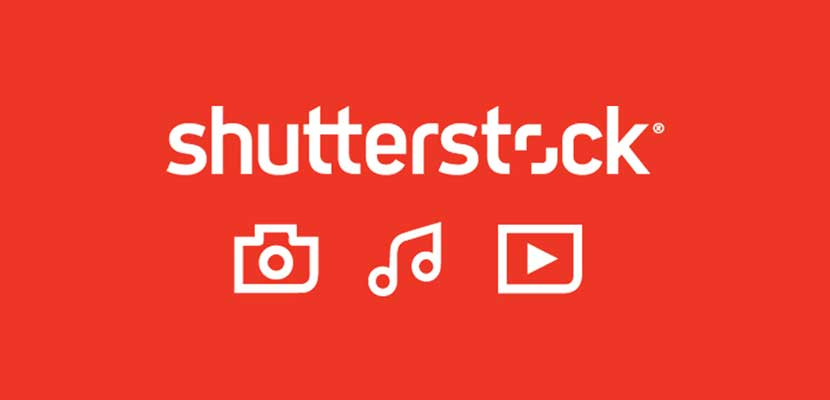Keunggulan Dari Layanan Shutterstock