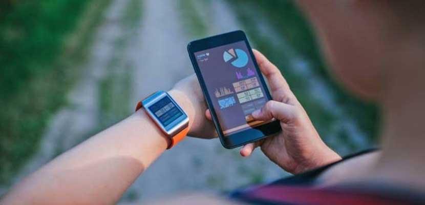 Manfaat Menggunakan Smartwatch Bagi Pria