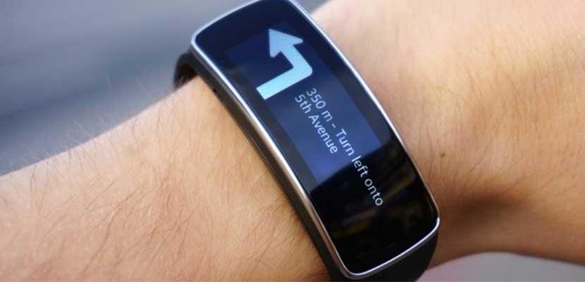 Manfaat Penggunaan Smartwatch Bagi Wanita