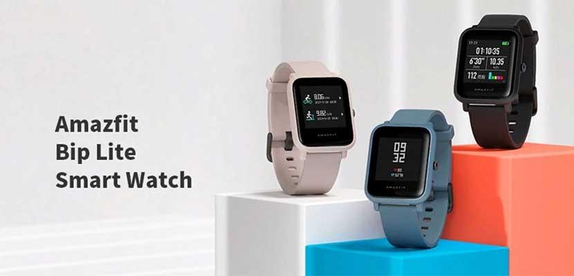 Rekomendasi Smartwatch Dibawah 1 Juta Kualitas Terbaik